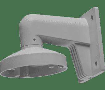 Hikvision DS-1272ZJ-120 Pendant Wall Bracket