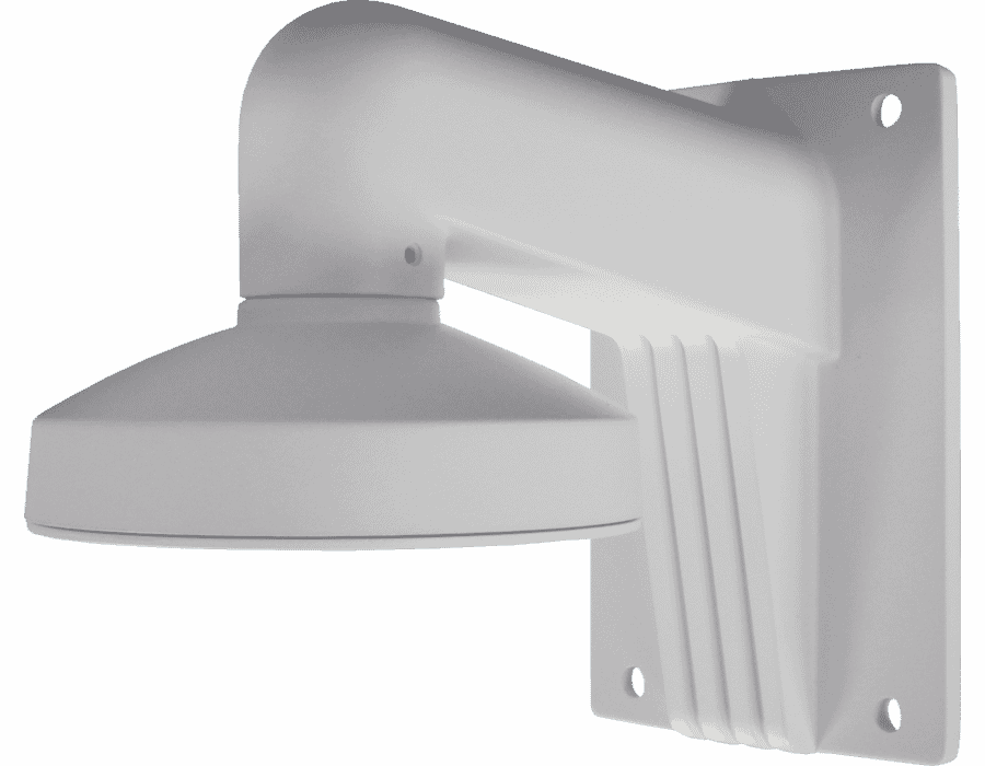 Hikvision DS-1273ZJ-130-TRL Wall Bracket