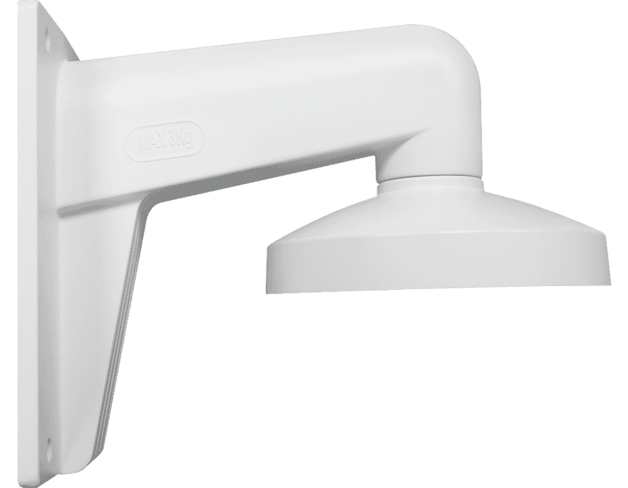 Hikvision DS-1473ZJ-135 Wall Bracket
