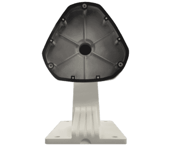 Hikvision DS-1273ZJ-DM25 Pendant Bracket