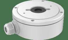 Hikvision DS-1280ZJ-DM22 Camera Mounting Base