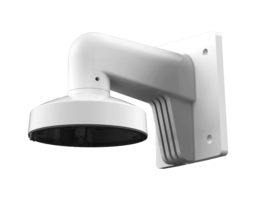HiLook HIA-B401-110 Dome Camera Wall Bracket