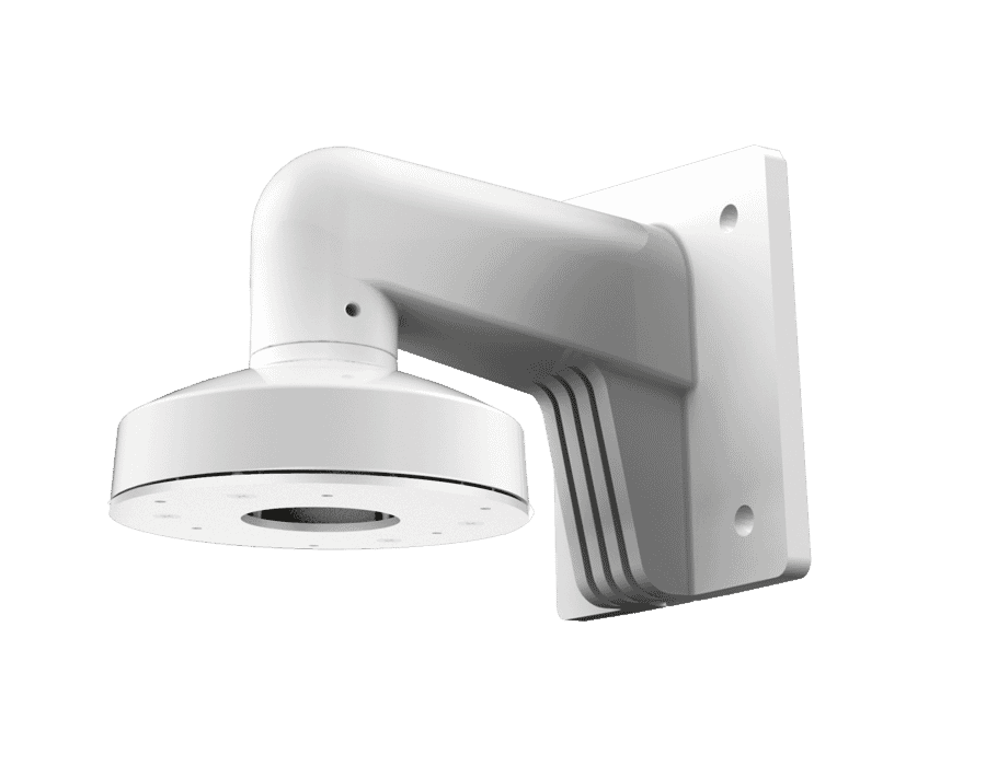 HiLook HIA-B401-110T Dome Camera Wall Bracket