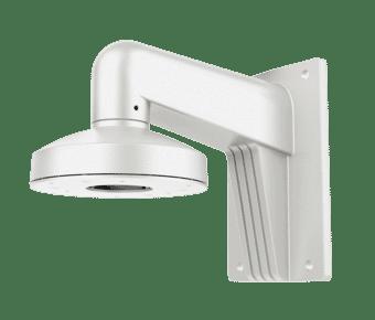 HiLook HIA-B402-130T Turret Camera Wall Bracket