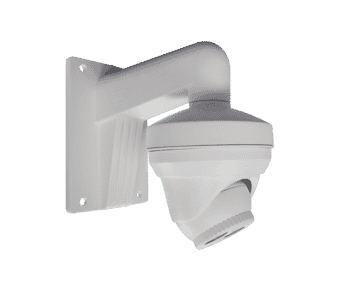 HiLook HIA-B402-130T Turret Camera Wall Bracket