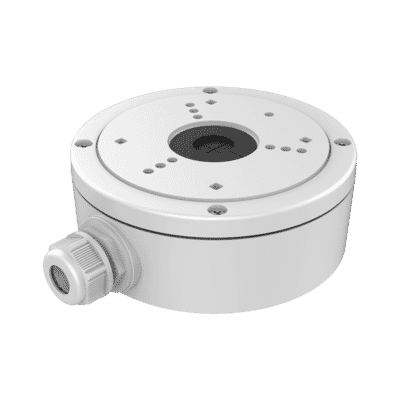 HiLook HIA-J102 Junction Box Camera Mounting Base