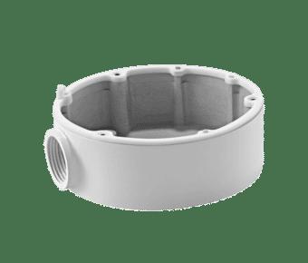 HiLook HIA-DM18 Junction Box Camera Mounting Base