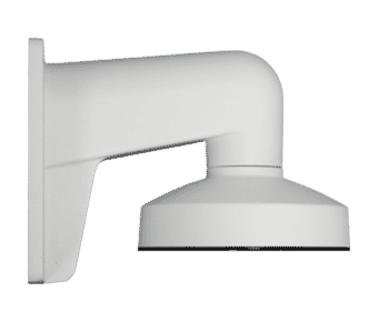 Hikvision DS-1272ZJ-110-TRS Wall Bracket
