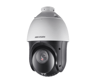Hikvision DS-2AE4215TI-D 2MP TVI 15x PTZ Dome Camera