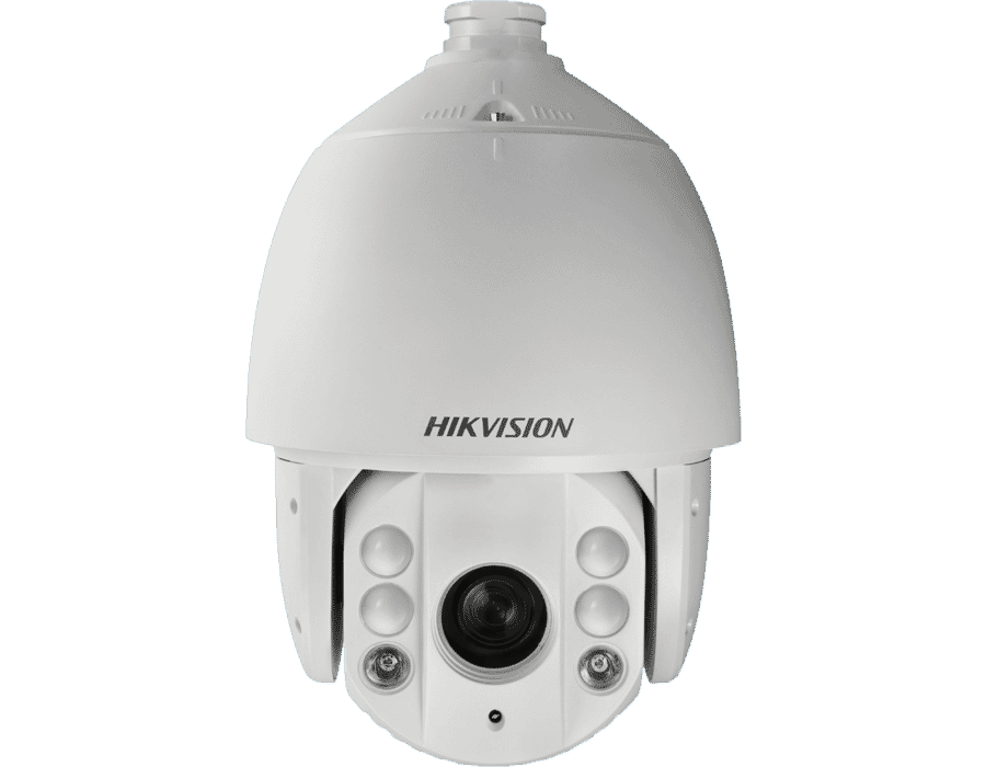 Hikvision DS-2AE7230TI-A 2MP TVI 30x PTZ 150m IR