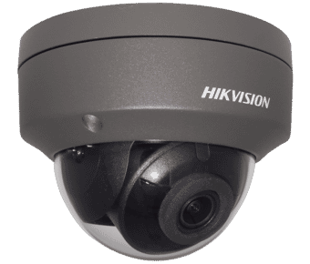HIKVISION DS-2CD2125FWD-I 2MP IP Low Light Dome Camera