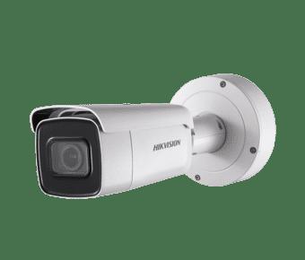 Hikvision DS-2CD2663G0-IZS 6MP IP Bullet 2.8-12mm MFZ