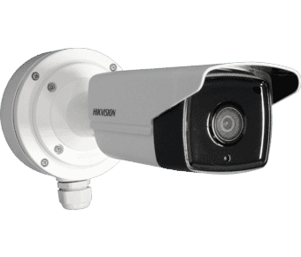 HIKVISION DS-2CD4A26FWD-IZS/P LPR Camera 8-32mm