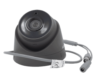 Hikvision DS-2CE56D8T-IT3E PoC TVI 2MP Turret Camera