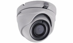 Hikvision DS-2CE56D8T-ITM 2MP TVI Ball Camera 2.8mm