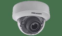 Hikvision DS-2CE56D8T-ITZE PoC TVI 2MP Camera
