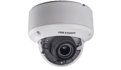 Hikvision DS-2CE56D8T-VPIT3ZE PoC TVI 2MP Camera