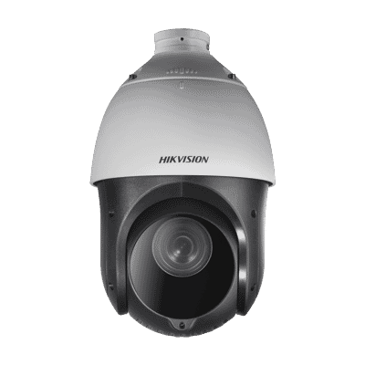 Hikvision DS-2DE4215IW-DE IP 2MP PTZ Dome 15x