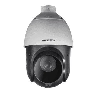 Hikvision DS-2DE4225IW-DE IP 2MP Speed Dome 25x