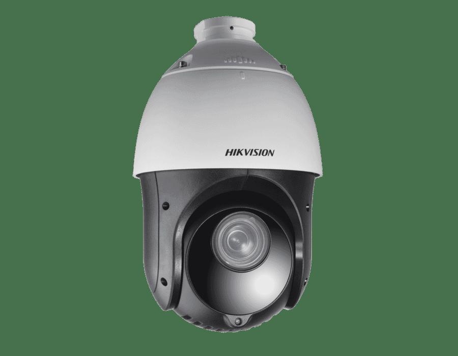 Hikvision DS-2DE4225IW-DE IP 2MP Speed Dome 25x