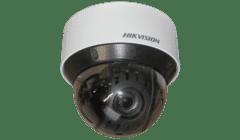 Hikvision DS-2DE4A225IW-DE 2MP Mini PTZ Camera