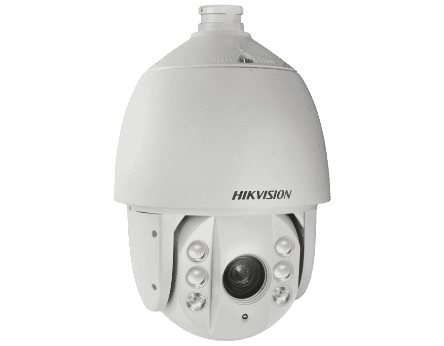 Hikvision DS-2DE7530IW-AE IP 5MP Speed Dome 30x