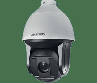 Hikvision DS-2DF8225IX-AEL IP 2MP PTZ Dome 25x