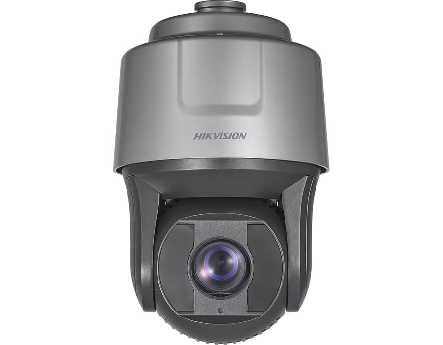 Hikvision DS-2DF8225IH-AELW DarkfighterX 2MP PTZ