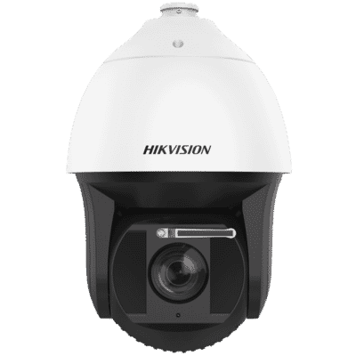 Hikvision DS-2DF8836IX-AELW 8MP 4K 36x IP PTZ