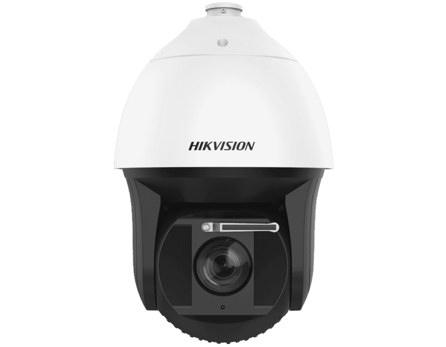 Hikvision DS-2DF8236IX-AELW IP 2MP PTZ Dome 36x