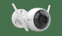 EZVIZ C3WN Full HD 1080p Outdoor Smart Wireless Camera with Audio