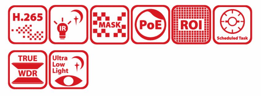 DS-2DE4415IW-DE_Icons.png