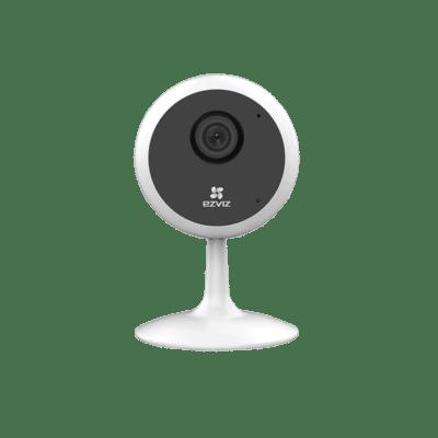 EZVIZ C1C Full HD 1080p Indoor Smart Security Cam