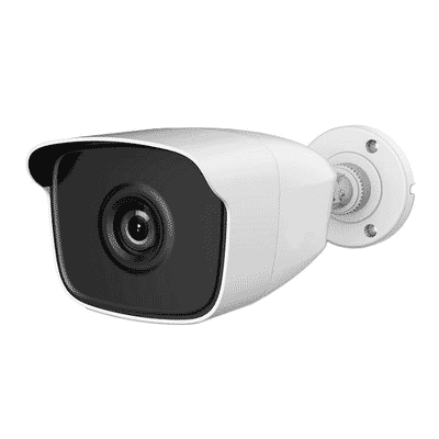 HiWatch THC-B220 2MP HD TVI Bullet Camera