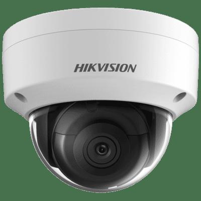HIKVISION DS-2CD2143G0-I 4MP IR Dome Camera