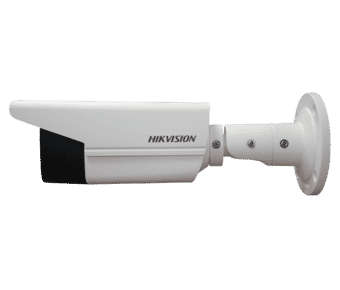 Hikvision DS-2CD2T85FWD-I5 8MP 4K IP Bullet Camera
