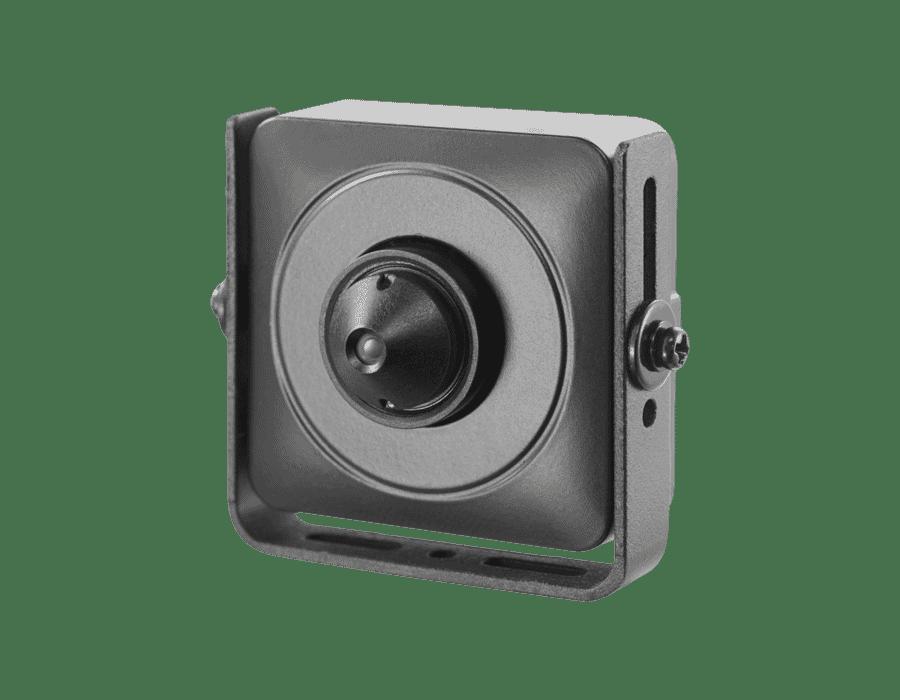 Hikvision DS-2CS54D7T-PH 2MP TVI Pinhole Covert Camera
