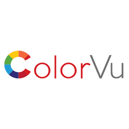 What is Hikvision ColorVu Technology?