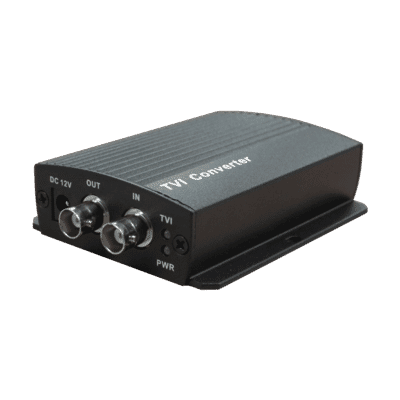 Hikvision DS-1H33 HD TVI to HDMI Converter