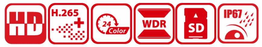 DS-2CD2047G1-L_Icons.png