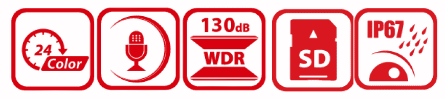 DS-2CD2047G2-LU_Icons.png