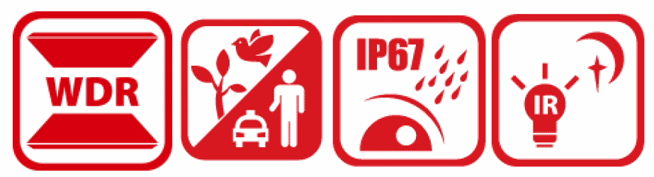 DS-2CD2066G2-IU_Icons.png