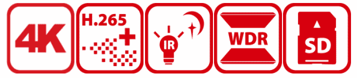 DS-2CD2086G2-IU_Icons.png