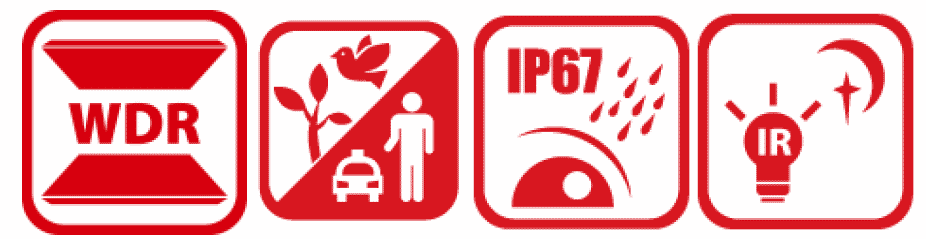 DS-2CD2143G0-IU_Icons.png