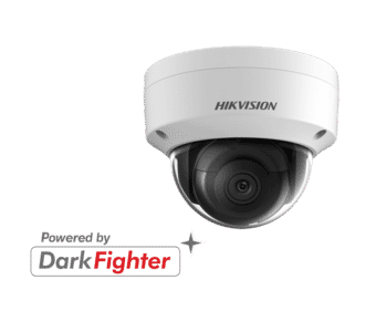 Hikvision DS-2CD2165G0-I 6MP IP Dome Camera