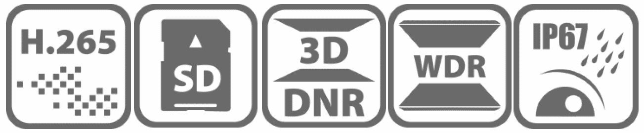 DS-2CD2165G0-I_Icons.png