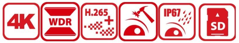 DS-2CD2186G2-ISU_Icons.jpg