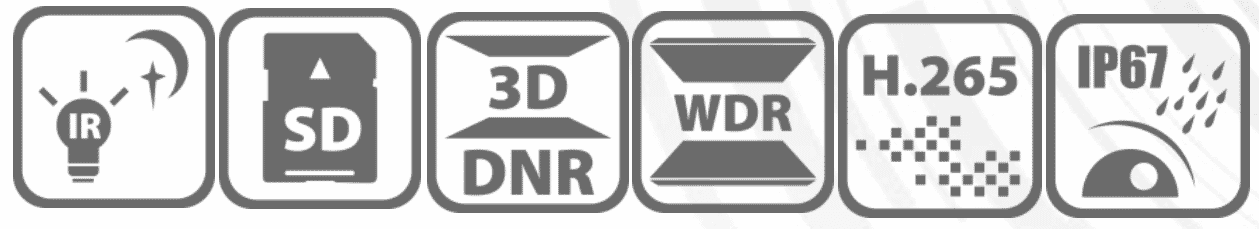 DS-2CD2326G1-I_Icons.png