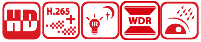 DS-2CD2346G2-IU_Icons.png