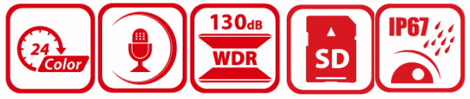 DS-2CD2347G2-LU_Icons.png